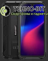 Смартфон Blackview BV5900 3/32Gb Orange Гарантія 3 місяці
