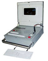 Аппарат ИНФИТА М Импульсный низкочастотный физиотерапевтический аппарат (Базовый аппарат в комплекте с выносными пластинами)