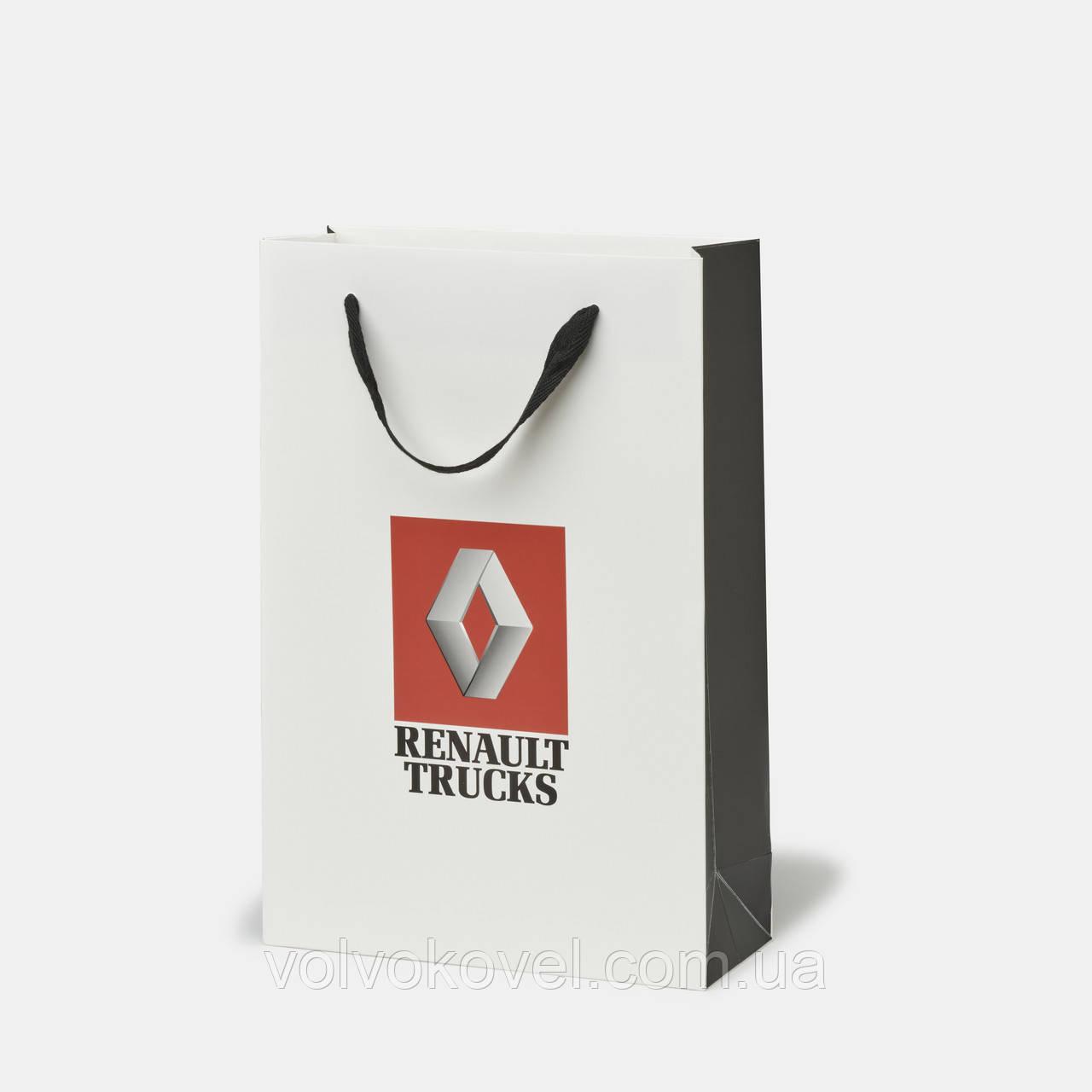 Брелок-відкривачка Renault Trucks Bottle Opener
