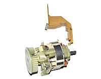 Двигун для соковижималки Moulinex SS-793391