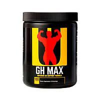 Тестостероновый бустер Universal GH Max 180 tabs