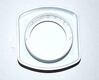 Адаптер лотка овочерізки для м'ясорубки Zelmer 986.7004, фото 1