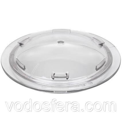 Aquaviva Прозрачная крышка префильтра насоса Aquaviva VWS\STP 150-300