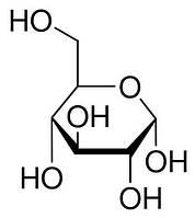 G7021 D-Глюкоза, порошок, д/биохимии, микробиологии, 99,5%, 100 г (SIGMA)