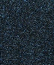 Ковролин на резиновой основе CHEVY, фото 2