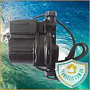 """Насос для повышения давления воды в системе ТМ """"Sprut"""" GPD15-9А, фото 4"""
