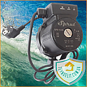 """Насос для повышения давления воды в системе ТМ """"Sprut"""" GPD15-9А, фото 3"""