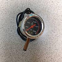 Датчик температуры механический мототрактора колесо 6.00-12