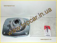 Опора стійки амортизатора ліва на Citroen Jumpy I/II 96-07 - Magnum A7C029MT