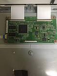 """Матрица для телевизора 42"""" FullHD Chi Mei V420H1 L07 Rev. C3 (ткон V420H1-C07), фото 2"""
