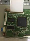 """Матрица для телевизора 42"""" FullHD Chi Mei V420H1 L07 Rev. C3 (ткон V420H1-C07), фото 5"""