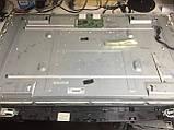 """Матрица для телевизора 42"""" FullHD Chi Mei V420H1 L07 Rev. C3 (ткон V420H1-C07), фото 4"""