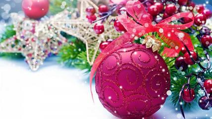 """Компания """"Mobileparts"""" поздравляет Вас с Новым годом и Рождеством Христовым!"""