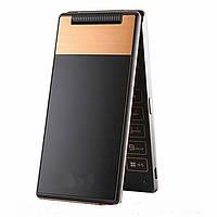 Мобильный телефон Tkexun A580 pro Android, фото 1