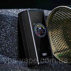 Oumier Blade 200W Box Mod, фото 2