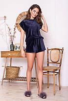 Нічна сорочка LE'MARIES, фото 3