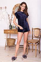 Нічна сорочка LE'MARIES, фото 2