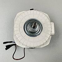 Электродвигатель для газовой пушки KINLUX, фото 1