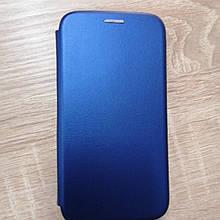 Чехол Samsung Galaxy J5 (J500) 2015 Level Blue