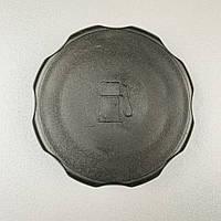 Крышка топливного бака для дизельной пушки MASTER 2002-2005р. (4165.545), фото 1