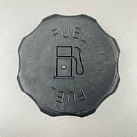 Крышка топливного бака для дизельной пушки MASTER CED 2013-2021г. (4100.052), фото 1