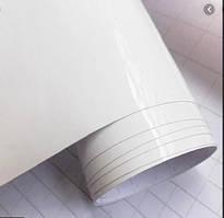 Пленка оракал Oracal 641 (33см*100см) Белый