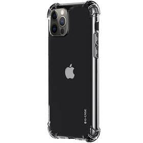 "TPU чохол G-Case Lcy Resistant для Apple iPhone 12 Pro Max (6.7 "")"