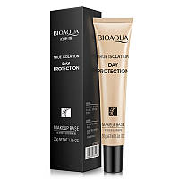 База-праймер под макияж Bioaqua Day Protection Makeup Base, 30г