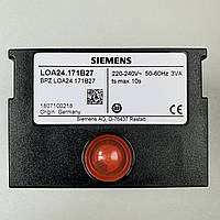 Блок управления LOA24 для дизельной пушки ARCOTHERM (E40106), фото 1
