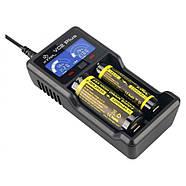 Зарядное устройство XTAR VC2 Plus Master, фото 2