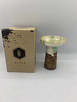 Чаша для кальяна  Kolos модель Grown +, фото 1