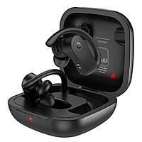 Беспроводные наушники Hoco ES40 Genial спорт Bluetooth