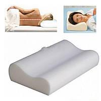 Подушка ортопедическая Memory Pillow NG-202 50PCS