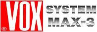 Акция! -5% на сайдинг VOX MAX-3.