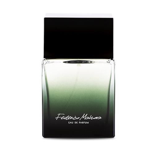 FM 52 Limited Collection 100 мл Мужской парфюм Аромат Hugo Boss (Хьюго Босс) Парфюмерия Federico Mahora