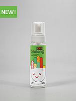 БіоЛонг-А детский «Кожный антисептик» 0.2 л, Кожный антисептик Biolong