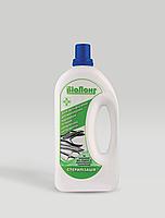 Готовый раствор Биолонг, дезинфектор для салонов красоты Biolong 1л