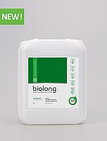 Биолонг Концентрат 5л, Дезинфицирующее средство для рук Biolong