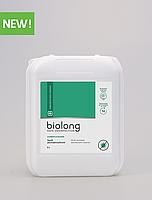 Готовый раствор Биолонг «Универсальный» 5л, Дезинфицирующие Средство в стоматологии Biolong