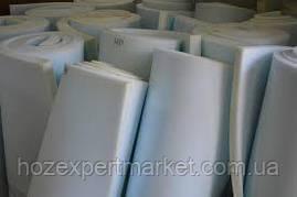 Поролон мебельный 10мм толщина ,размер 1х2м,ПЛОТНОСТЬ 35, фото 2