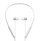 Беспроводные Bluetooth наушники Proda Sports PD-BN100 вакуумные спортивные, стерео гарнитура, белые / черные, фото 6