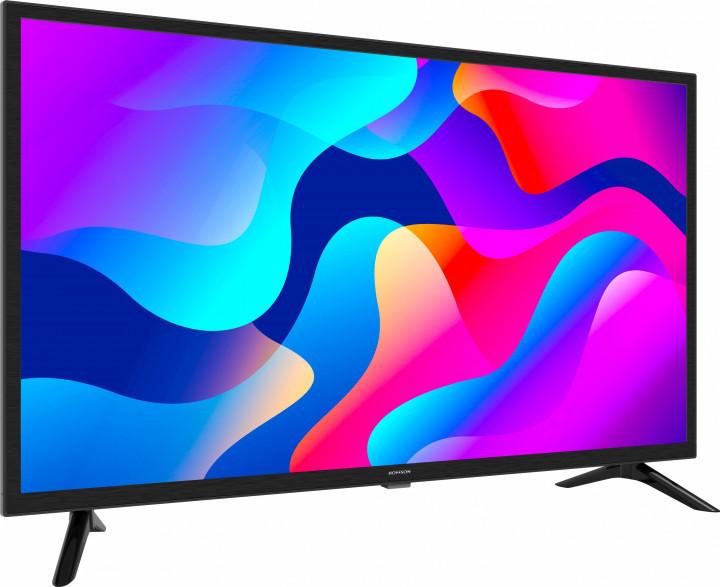Телевізор Hoffson A50HD300T2S