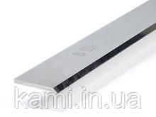 HOLZ HSS 6%W 410х35х3 Ножи строгальные фуговальные