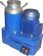 Дробилка-мельница ВКМД 6 вибрационная конусная рекомендуемый комплект (базовый комплект, комплект броней, подпятник, комплект подшипников, кольцо
