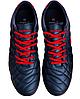 Сороконожки подростковие Restime р.41 т.синий-красный, фото 3