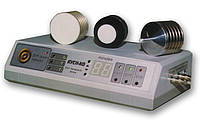 Аппарат КВЧ-НД (2 излучателя)