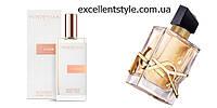 LUXOR Eau de Parfum 50мл (=аналог Yves Saint Laurent Libre), фото 1