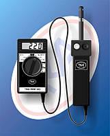 ТКА-ПКМ-42 люксметр+уф-радиометр+измеритель температуры и влажности