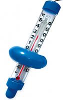 Термометр бытовой ТБ-3М1 исп.22 (-40+50) для бассейна