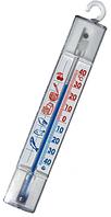 Термометр бытовой ТБ-3М1 исп.18 (-40+40) для холодильника с крючком